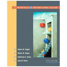 2000699341-260x260-0-0_Principles_Of_Instructional_Design_by_Robert_M_Bri