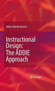 instructional-design-the-addie-approach